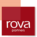 Rova Partners