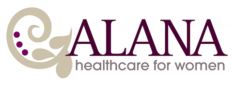 Alana Healthcare for women