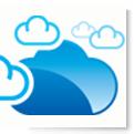 Cloud 9.0 Computing services