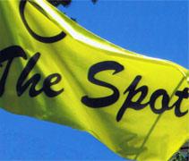 Testimonial Image:Flag - Businesses