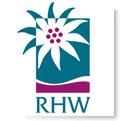 Royal Hospital for Women