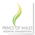 The Prince of Wales Hospital