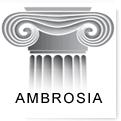 Ambrosia Cafe