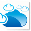 Cloud 9.0 Computing services