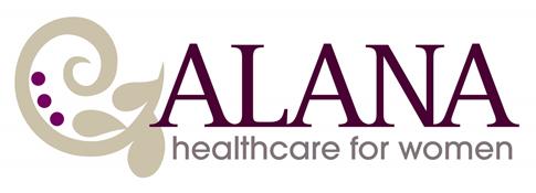 Alana Healthcare for women